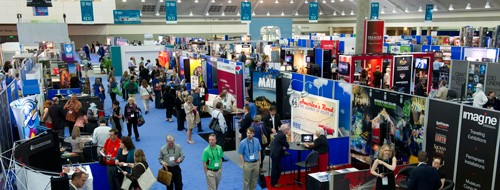 AAM Expo pic